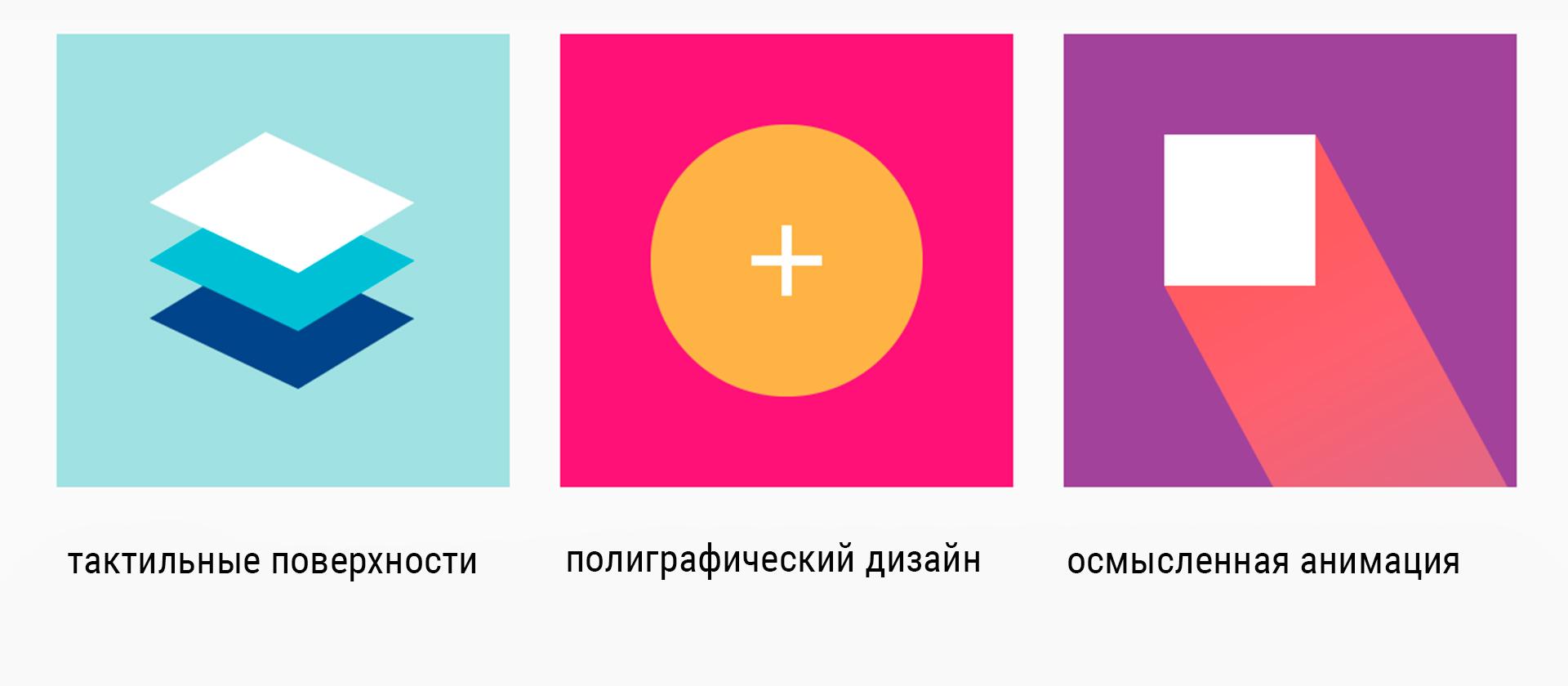 printsipy-materialnogo-dizajna